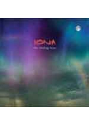 Iona - The Circling Hour (Music CD)