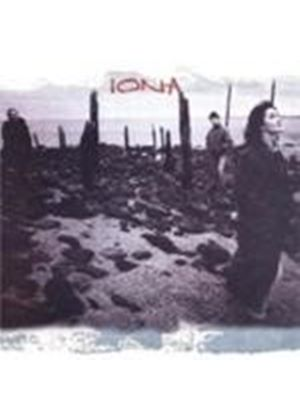 Iona - Iona (Music Cd)