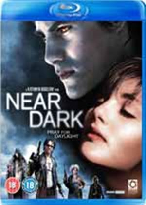 Near Dark (Blu-Ray)