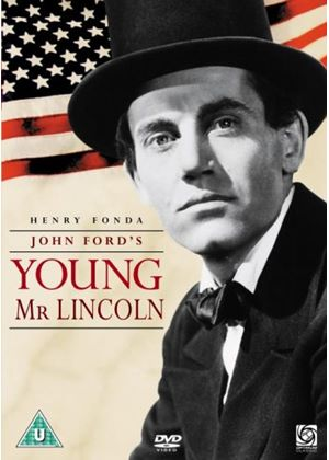 Young Mister Lincoln