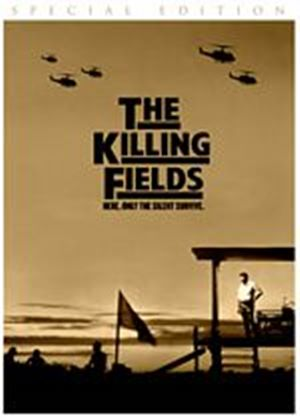 Killing Fields, The [Special Edition] (2 Disc)