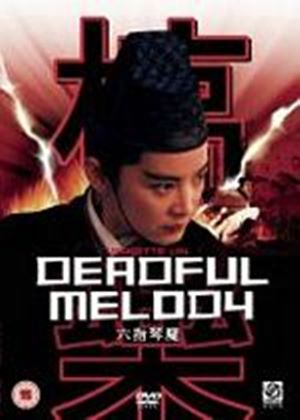 Deadful Melody