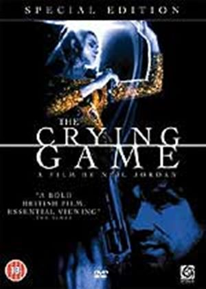 The Crying Game (Special Edition)