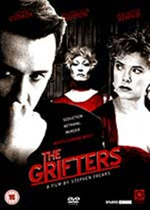 The Grifters (Special Edition)