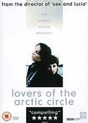 Lovers Of The Arctic Circle (Subtitled)