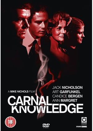Carnal Knowledge