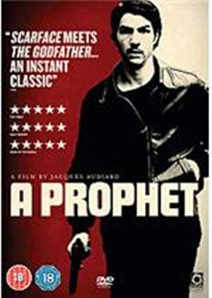 Prophet (Two-Disc)