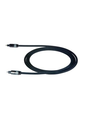 Snakebyte Premium Optical Cable (PS3/Xbox 360)