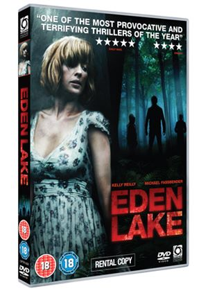 Eden Lake (RENTAL)