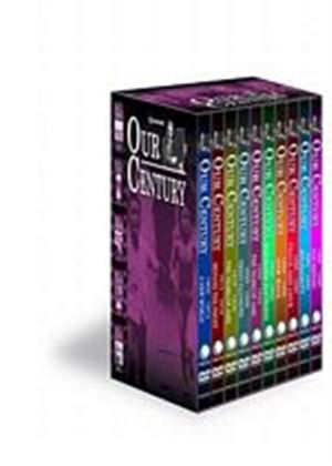 Our Century (Box Set) (Ten Discs)