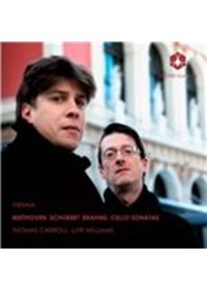 Vienna (Music CD)