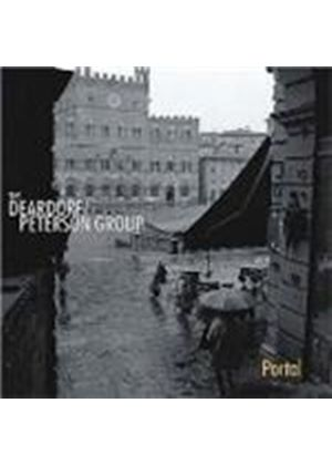 Deardorf-Peterson Group - Portal [US Import]