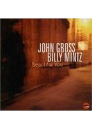 John Gross And Billy Mintz - Beautiful You [US Import]