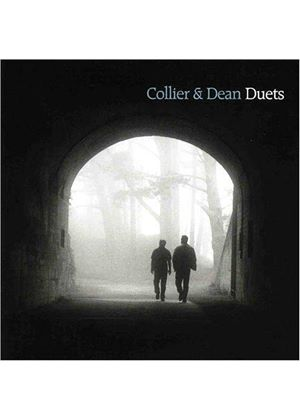 Collier And Dean - Duets [US Import]