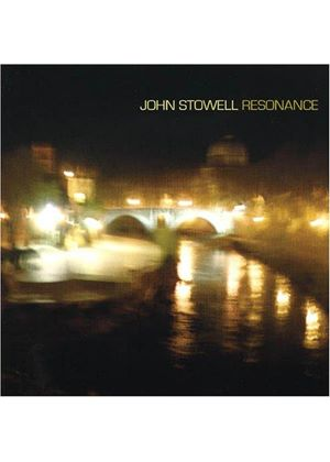 John Stowell - Resonance [US Import]