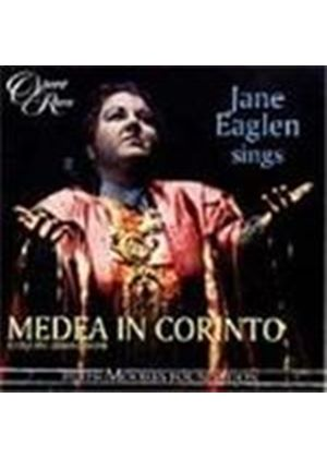 Mayr: Medea in Corninto