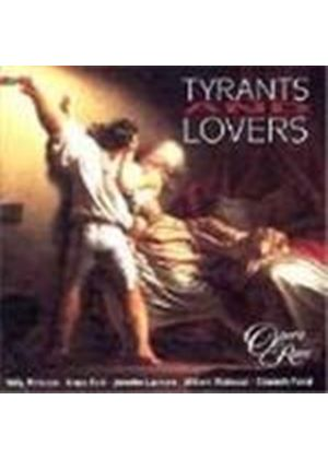 Tyrants and Lovers
