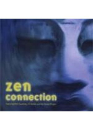 Various Artists - Zen Connection Vol.1