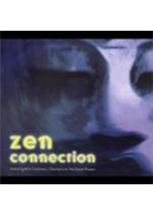 Various Artists - Zen Connection Vol.2