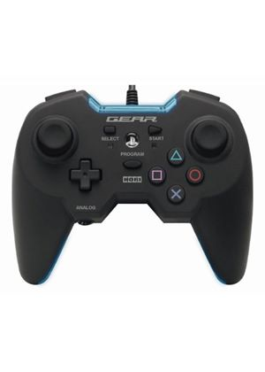 Hori Officially Licensed FPS Pad 3 (PS3)
