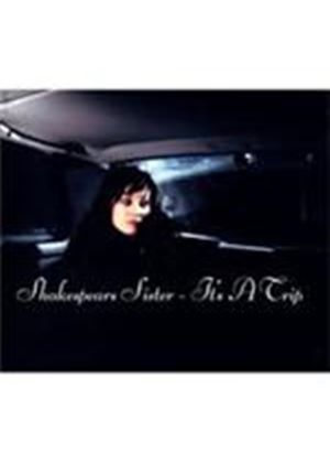 Shakespear's Sister - It's A Trip (Music CD)