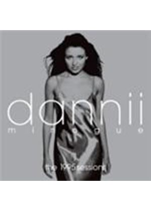 Dannii Minogue - 1995 Sessions, The (Music CD)