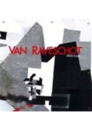 Van Raveschot - Eden East (Music CD)