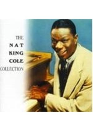 Nat 'King' Cole - Nat 'King' Cole Collection, The