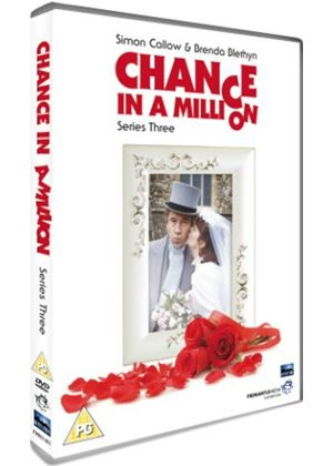 Chance In A Million Series Three