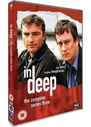 In Deep - Series Three
