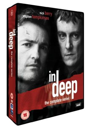 In Deep - Complete Series (BBC)