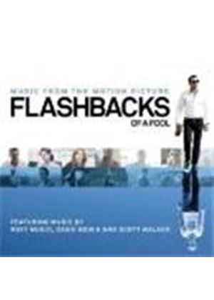 Original Soundtrack - Flashbacks Of A Fool