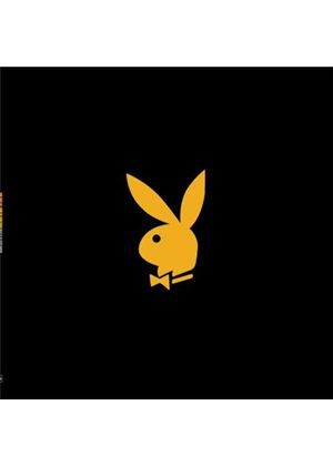 Bob Sinclar - Knights of the Playboy Mansion (Mixed by Bob Sinclar/Mixed by Dimitri from Paris) (Music CD)