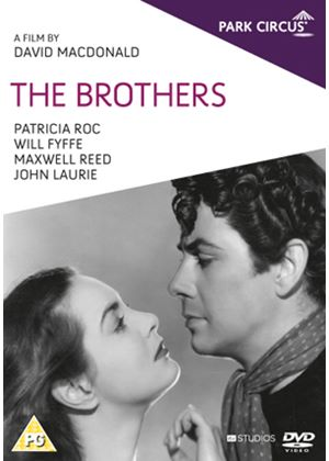 The Brothers (1947)