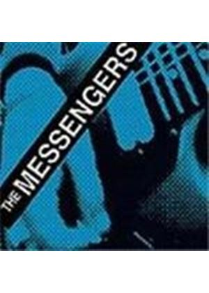 Messengers - S / T (Music Cd)