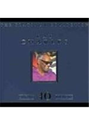 Ray Charles - Platinum Collection, The