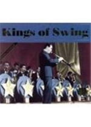 Various Artists - Kings Of Swing, The