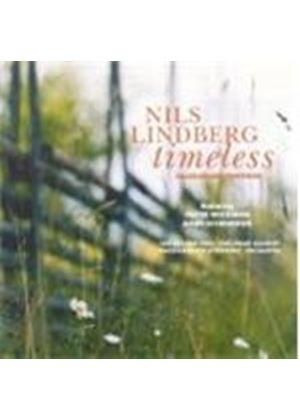 Lindberg, N: Timeless; Dalecarlian Paintings