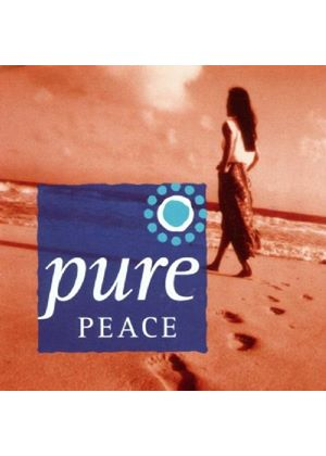 Kevin Kendle/Llewellyn - Pure Peace