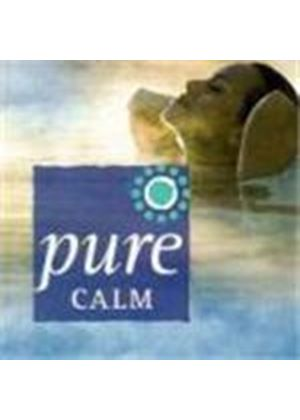 Various Artists - Pure Calm