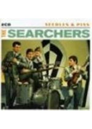Searchers (The) - Needles And Pins