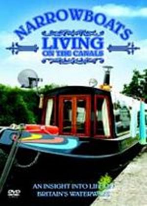 Narrowboats - Living On The Canals