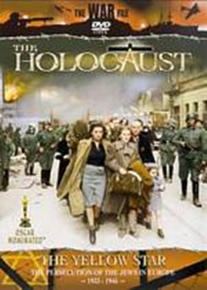Holocaust, The - The Yellow Star
