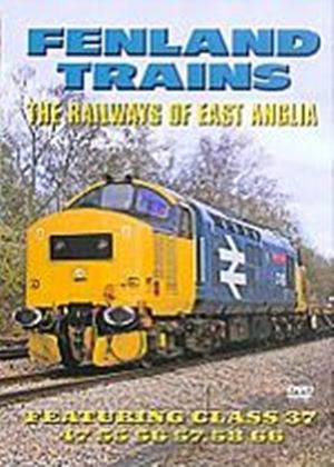 On Western Lines (Oxford To Didcot)(DVD)