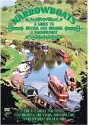 Narrowboats - Guide To Buying And Owning A Narrowboat