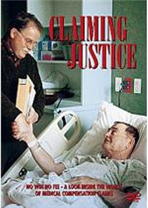 Claiming Justice