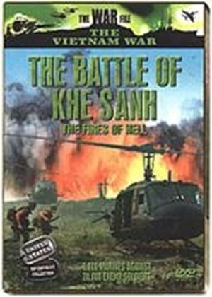 Vietnam War - The Battle Of Khe Sanh