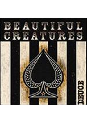 Beautiful Creatures - Deuce (Music CD)
