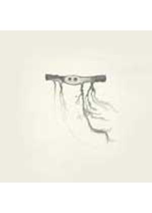Jose Gonzalez - In Our Nature (Music CD)