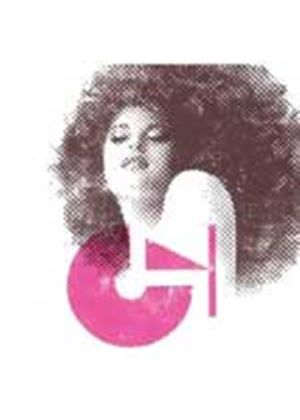 Nouvelle Vague - 3 (Music CD)